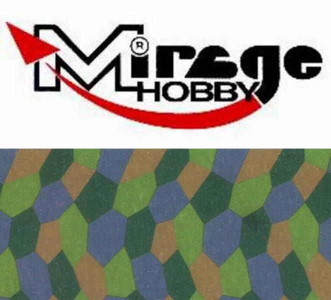 MIRd0005_Lozenge_art
