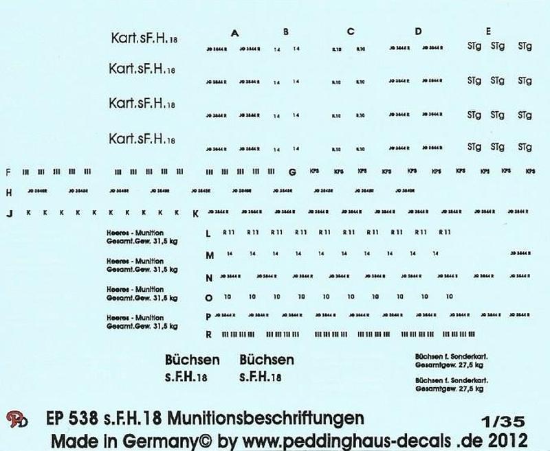 EP538-01