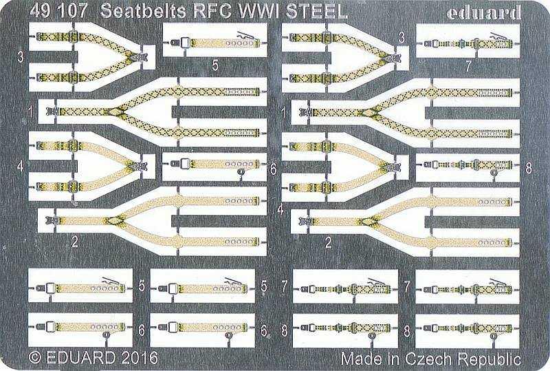 edu49107_seatbeltsrfc_wwisteel_pe
