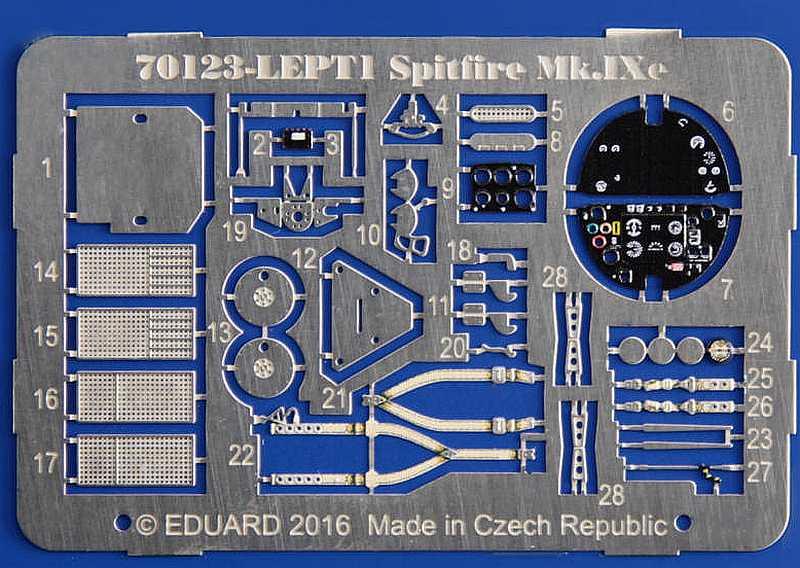edur0013_spitfire_pe