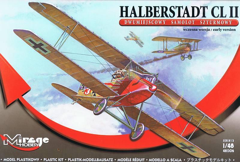 mir481306_halberstadtclii_box