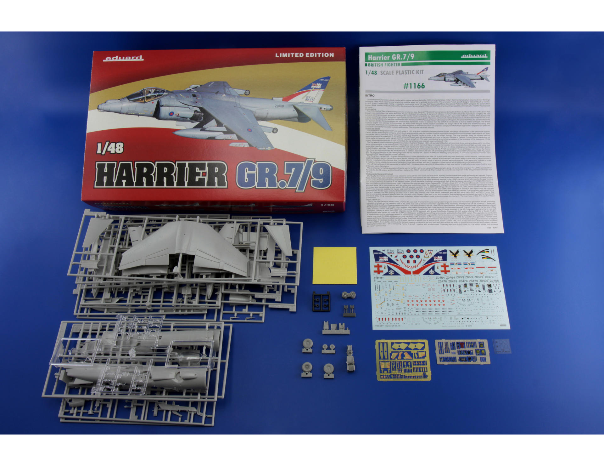 1166-harrier-01