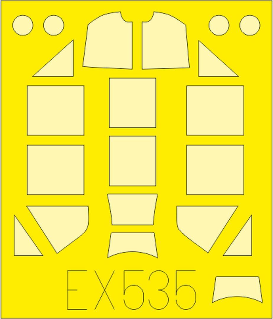 ex535