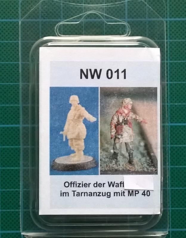 nw011-00