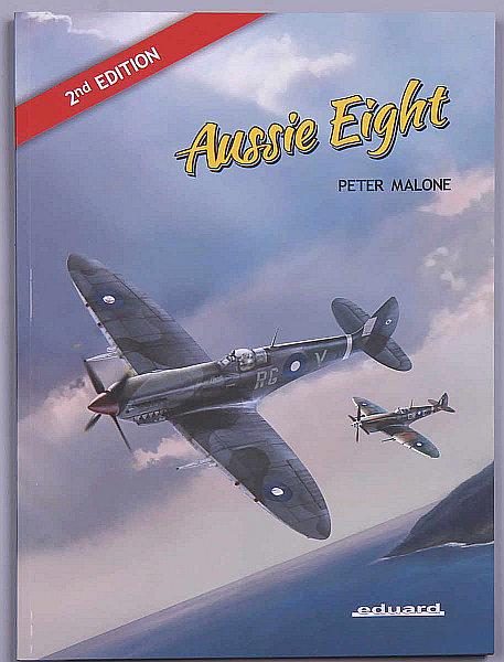 EDU2119_Spit-Aussie8_book