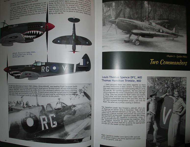 EDU2119_Spit-Aussie8_book1