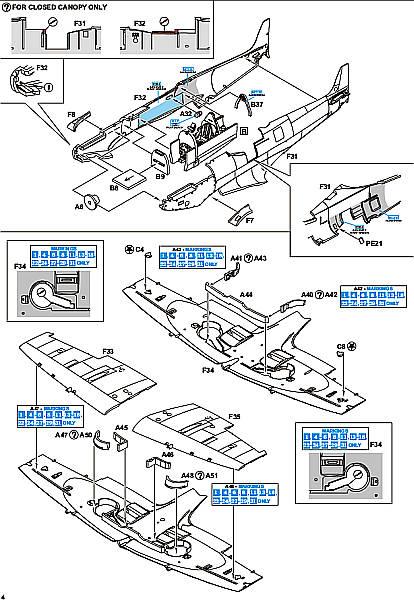 EDU2119_Spit-Aussie8_bookinstruct1