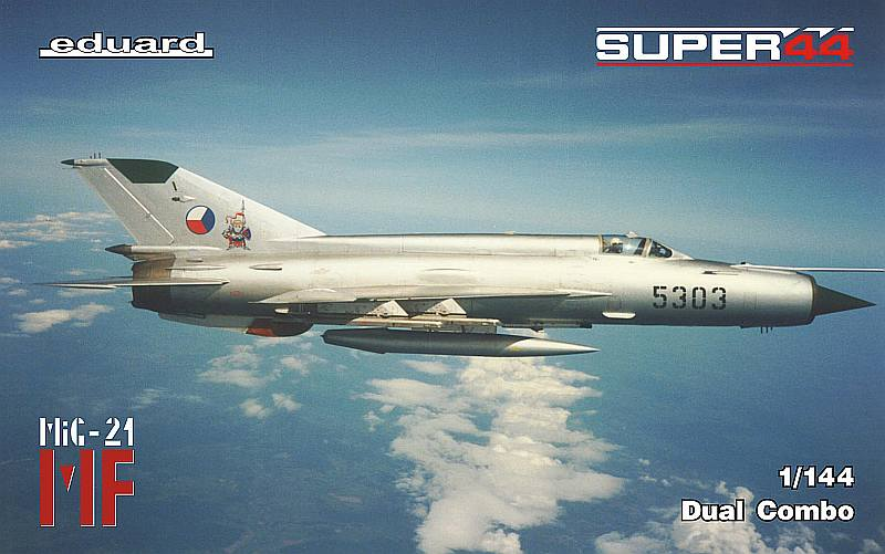EDU4434_MiG-21Czech_box
