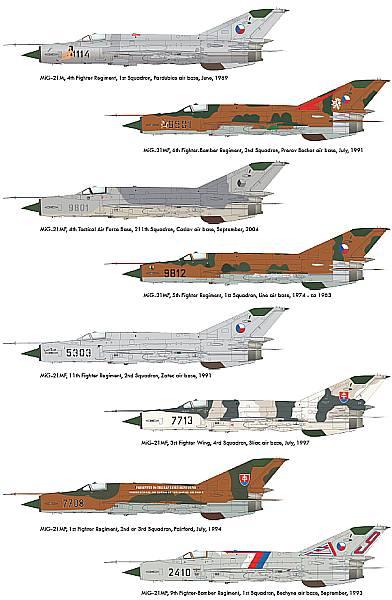 EDU4434_MiG-21Czech_camo