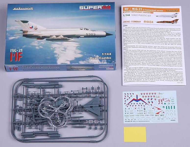 EDU4434_MiG-21Czech_content
