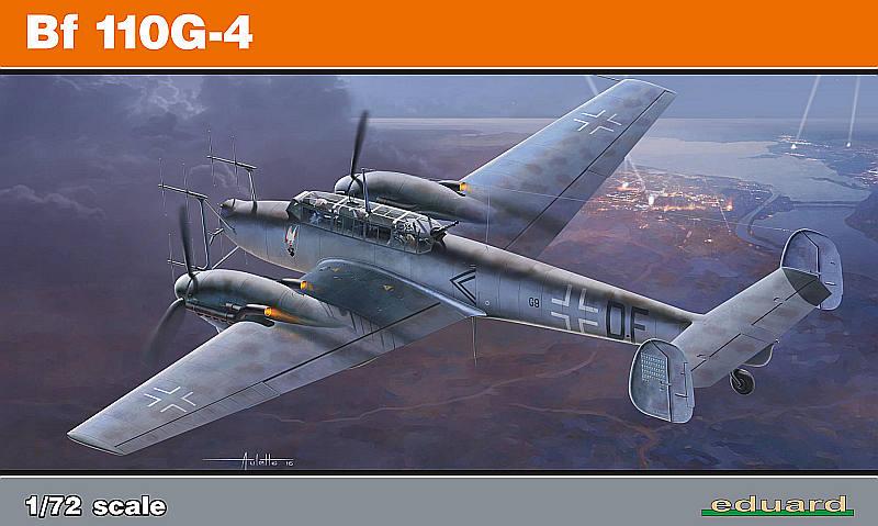 EDU7086_Bf110G4_box