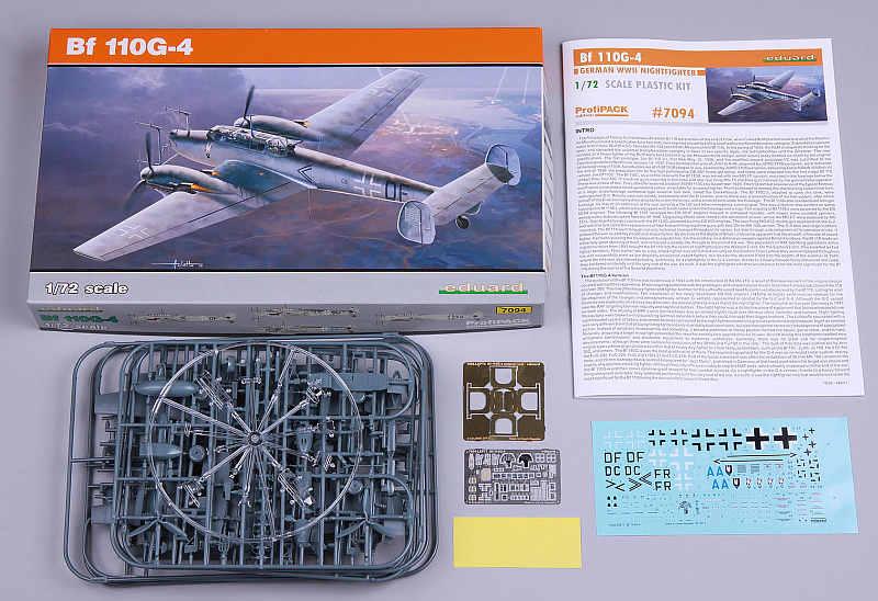 EDU7086_Bf110G4_content