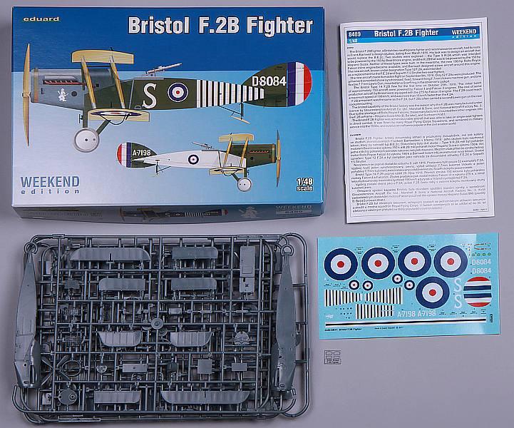 EDU8489_BristolF2B_Content