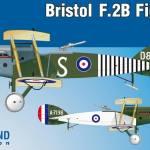 EDU8489_BristolF2B_box