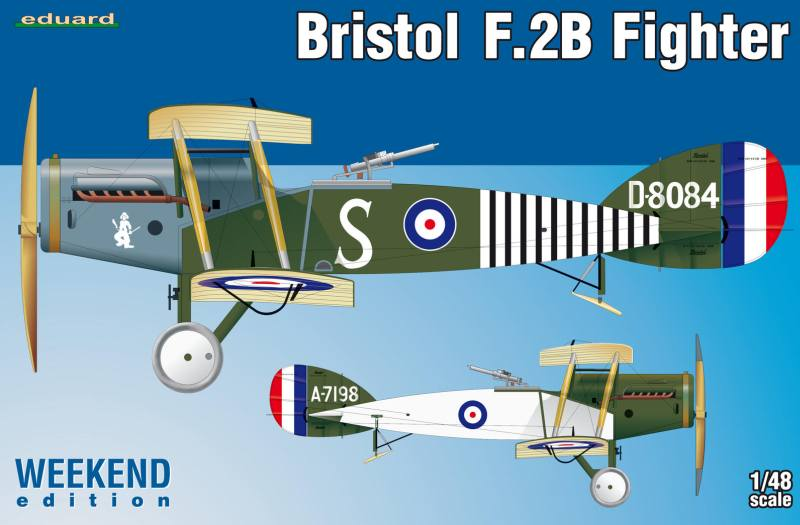 EDU8489_BristolF2B_box