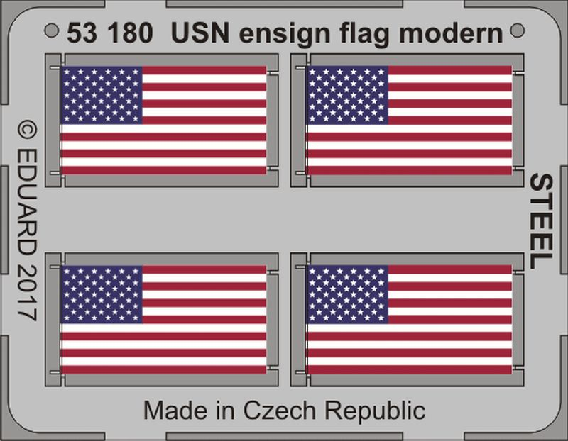 Flags US
