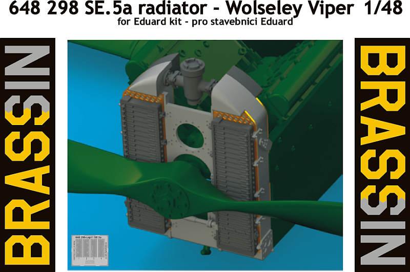 EDU648286_SE5a_Radiator_art