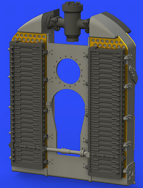 EDU648286_SE5a_Radiator_pic1