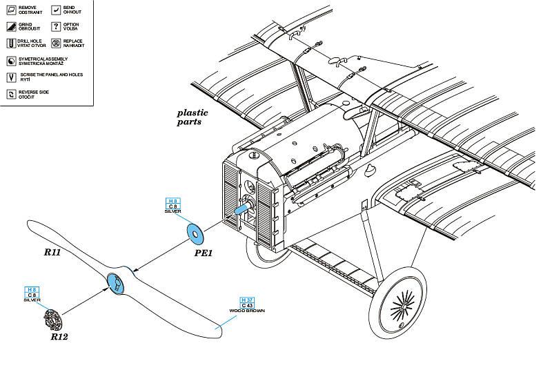 EDU648296_SE5a_Propellerleft_man